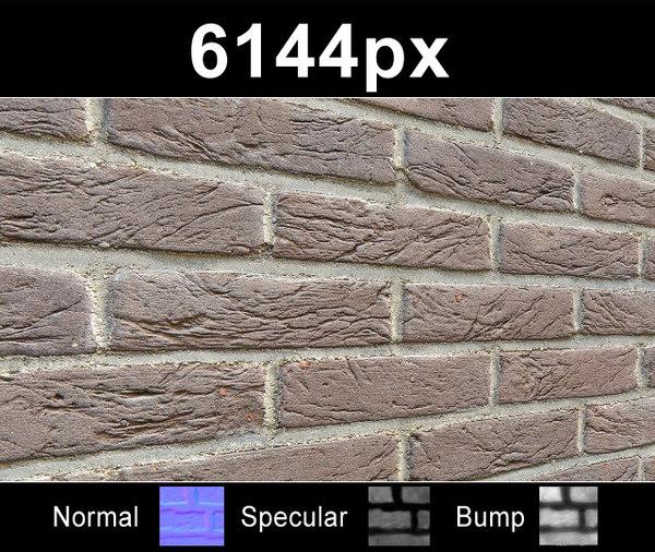 brick_01_close.jpg