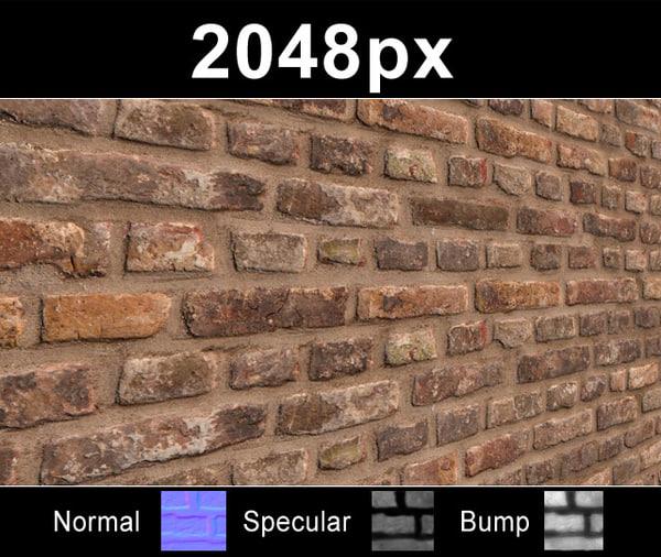 brick_02_close_2k.jpg