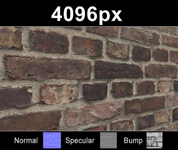 brick_04_close.jpg