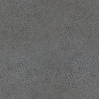 carpet_gray