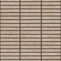 Ceramic Brick Tile Texture