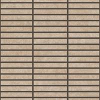 Ceramic Brick Tile Texture