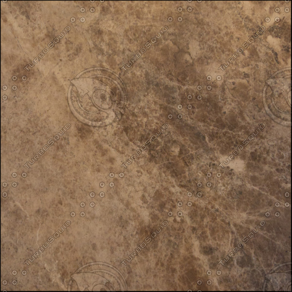 Ceramic Texture - Ceramic Floor Diffuse
