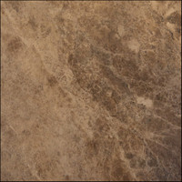 Ceramic Floor Texture 001