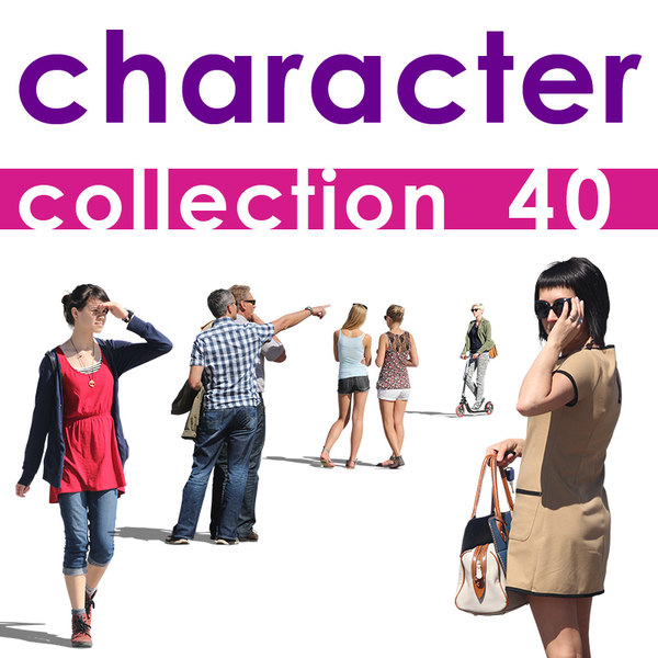 character collection 40.jpg