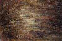 fur texture set