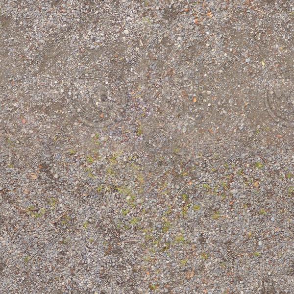 gravel_dirt.jpg