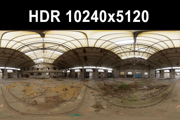 hdr_101_preview.jpg