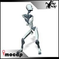 LJP Dance 08