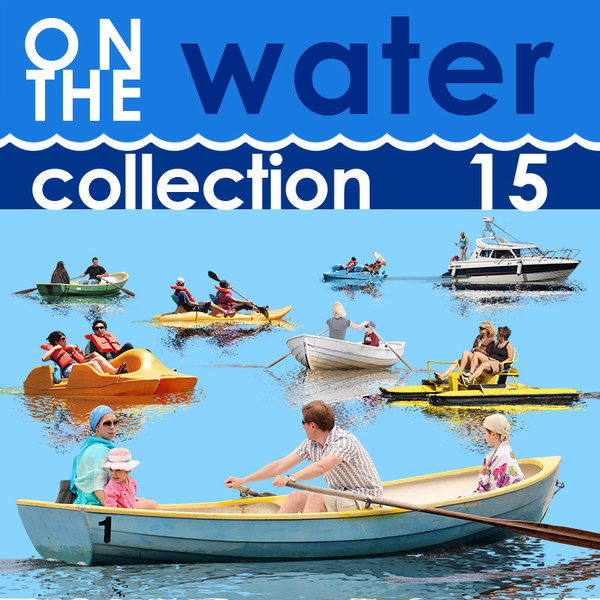 on the water collection1.jpg