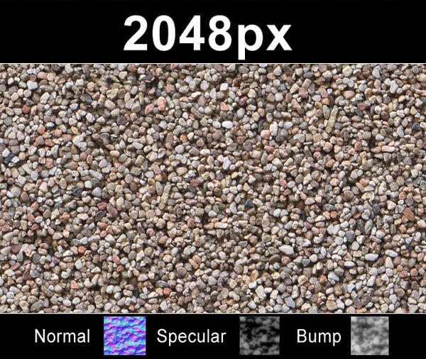 pebbles_01_tex_close_2k.jpg