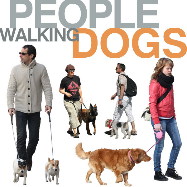 people walking dogs.jpg