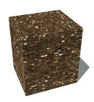 brick 6