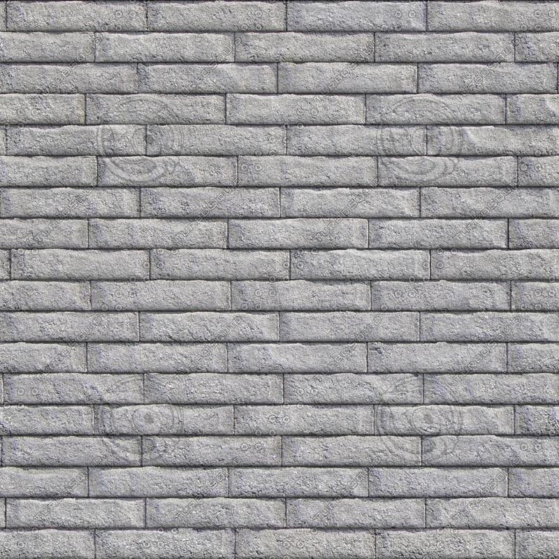 rock_wall_diffuse.jpg
