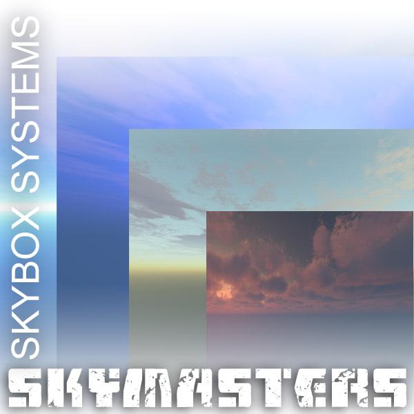 skywerx_01.jpg