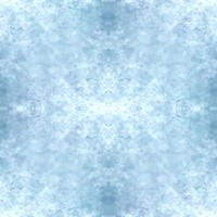 tileable snow texture
