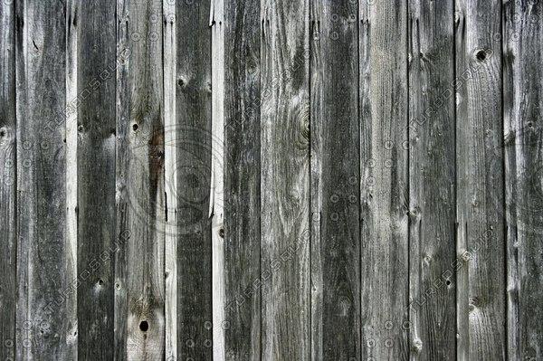 wood1thumb.jpg