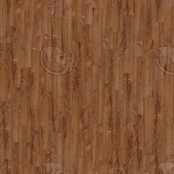 wood_floor3.jpg