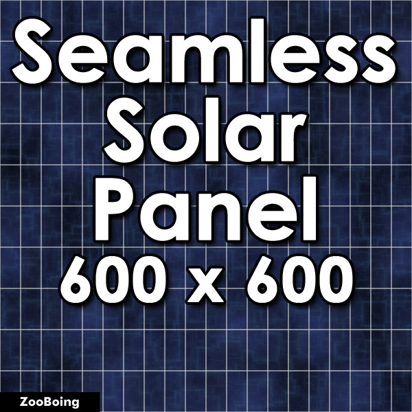 054_Solar-600-T1.jpg