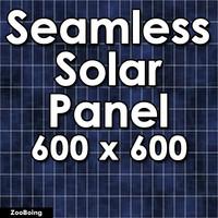 Tech 016 - Solar Cell