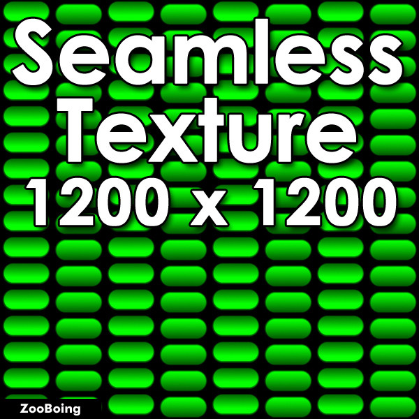 1002-LED-thumb-1.jpg