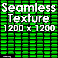 LED - Seamless Texture