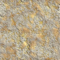 Mountain 2 Texture