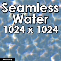 Water 024 - Pool