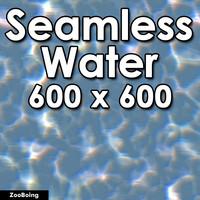 Water 023 - Pool