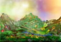 fantasy alndscape36