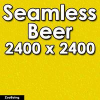 Food 027 - Beer