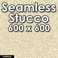 Stucco 020