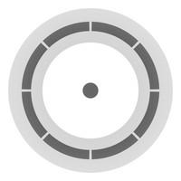 Military 021 - Gun Sight