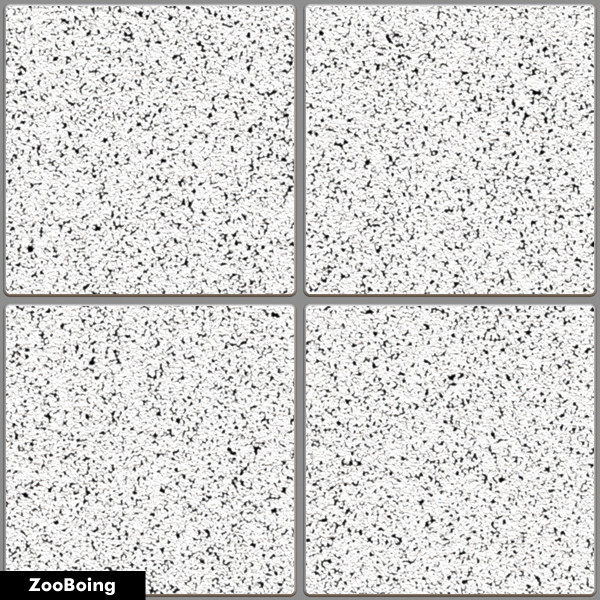 Images Of Ceiling Grid Texture Image Fan