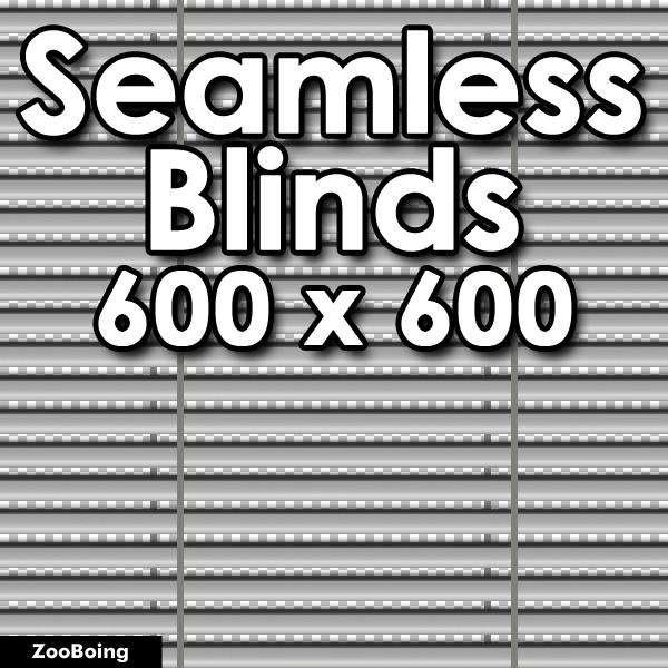 1191-Blinds-T1.jpg