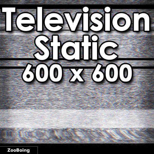 1193 - Static-T1.jpg