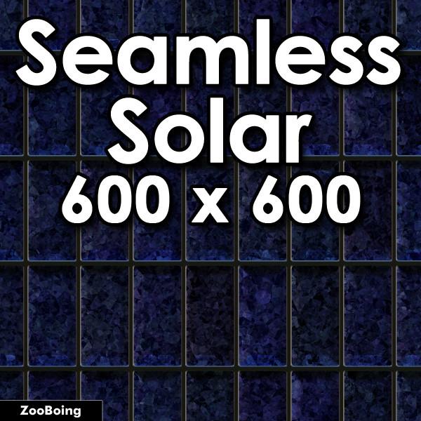 1199a - Solar Panels-T1.jpg
