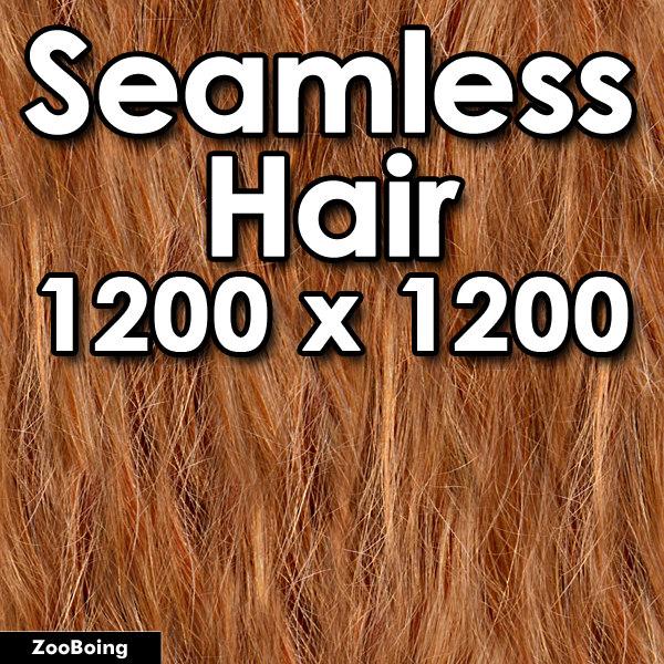 1202 - Hair-T1.jpg