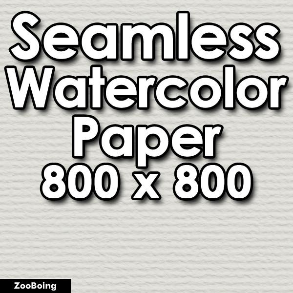 1211 - WatercolorPaper-T1.jpg