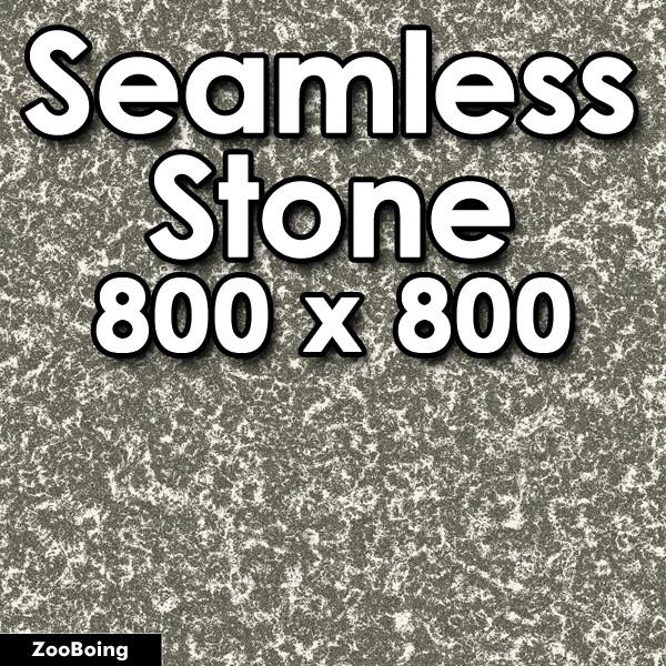 1233 - Stone-T1.jpg