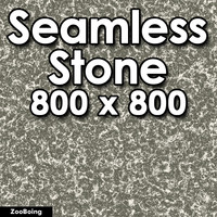Stone 057 - Bolder