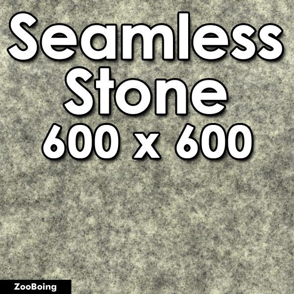 131_Granite-T1.jpg
