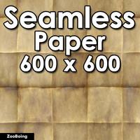 Paper 010 - Parchment