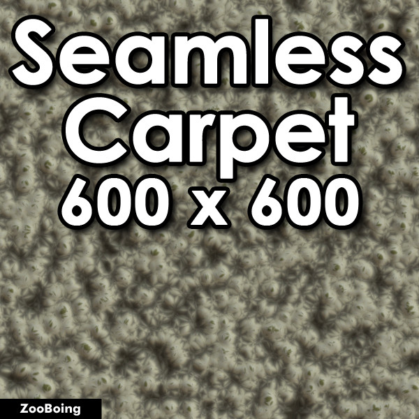 143_Berber Carpet-T1.jpg