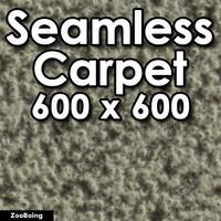 Carpet 004