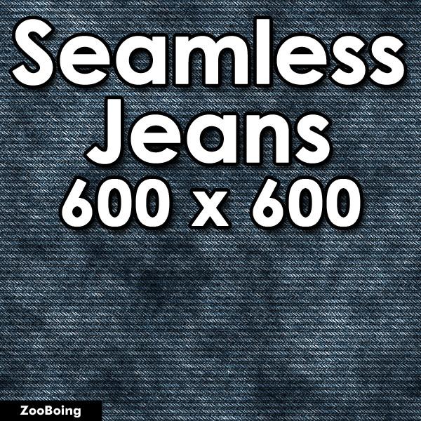163_BlueJeans-T1.jpg