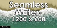 Water 027 - Beach