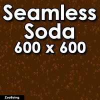 Food 007 - Soda