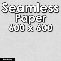 Paper 013 - Cotton