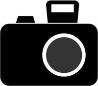 Photo camera preloader